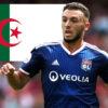 gouiri algerie belmadi choix 1