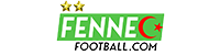 Fennec Football