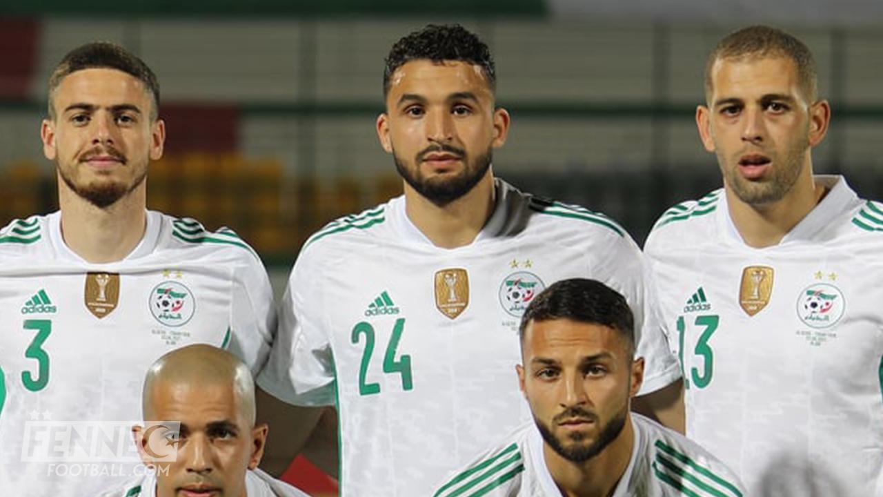 Ahmed Touba