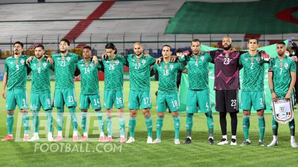 Algerie Tunisie chères