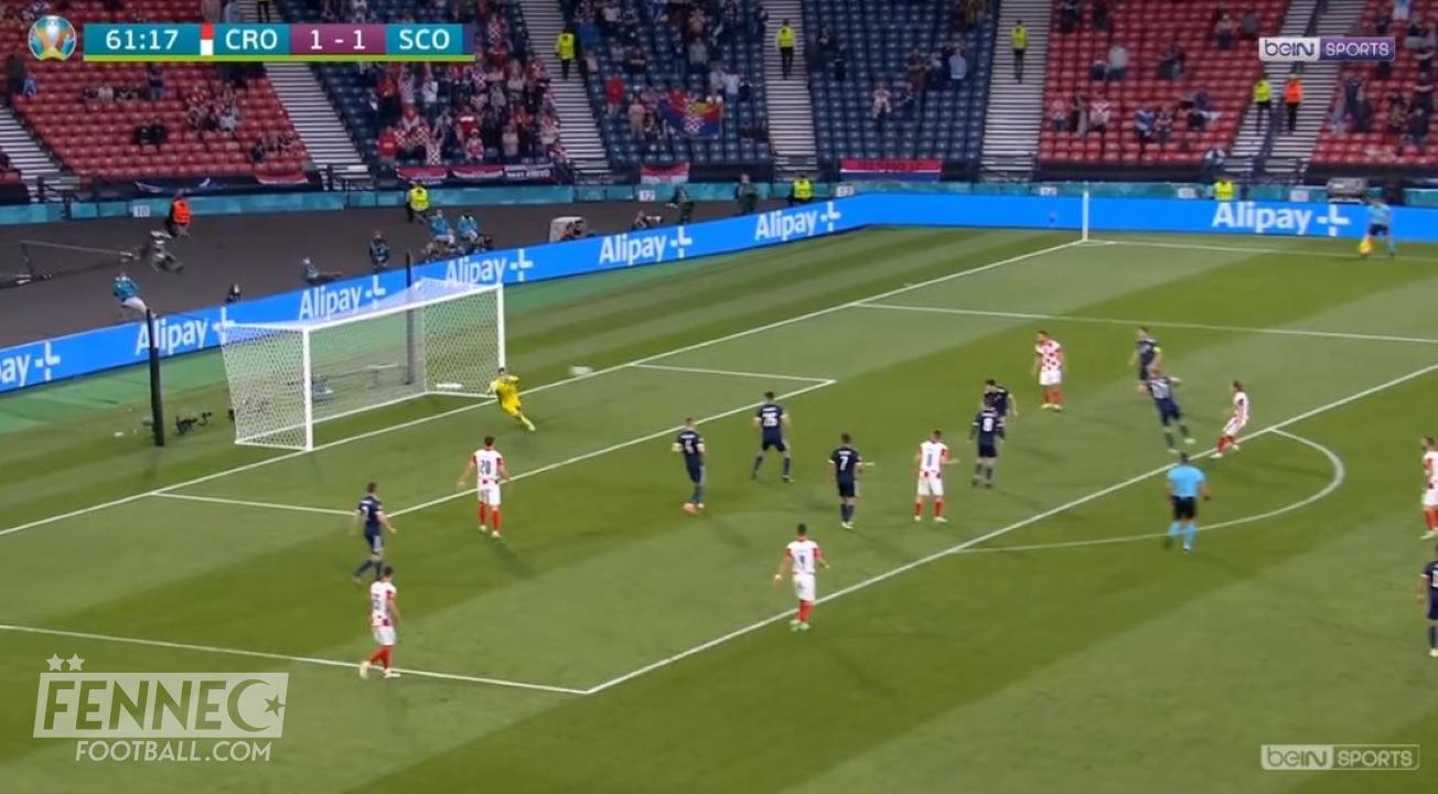Euro 2020 8