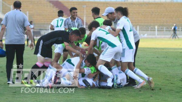 equipe nationale 1