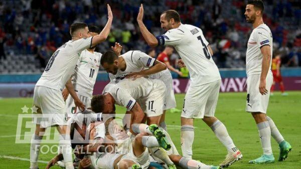 Euro 2020 2