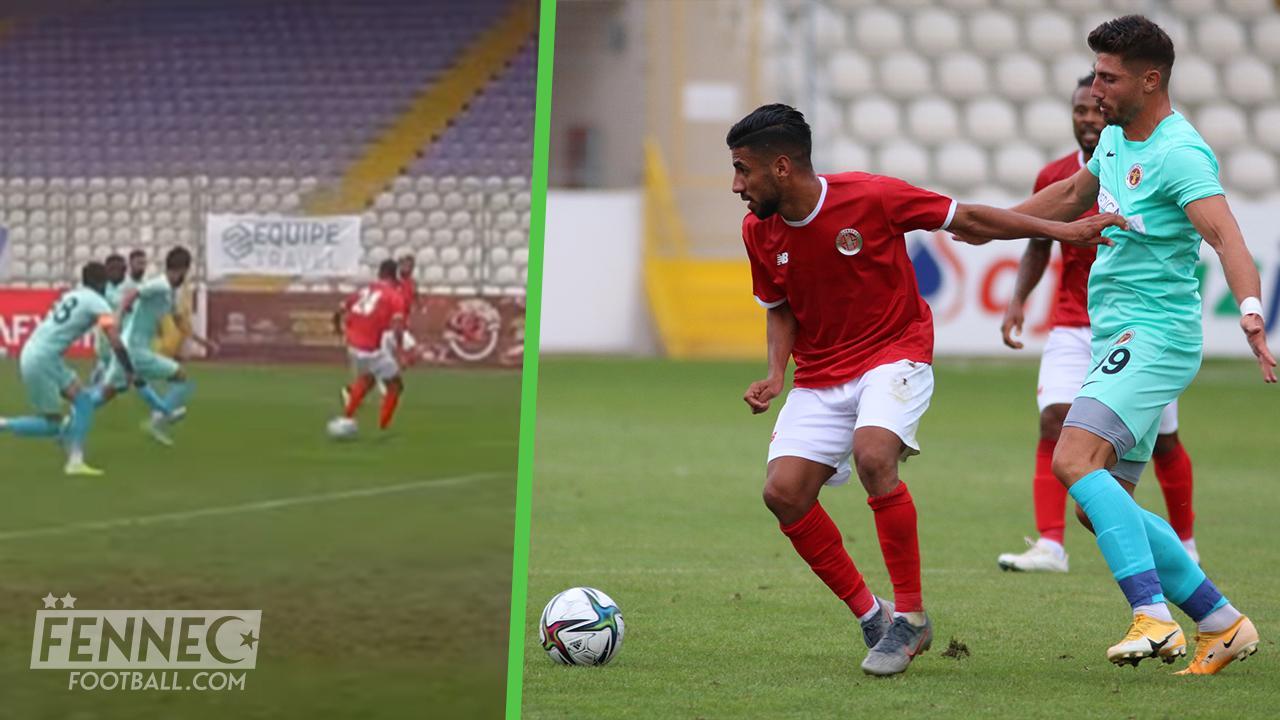 Houssam Ghacha