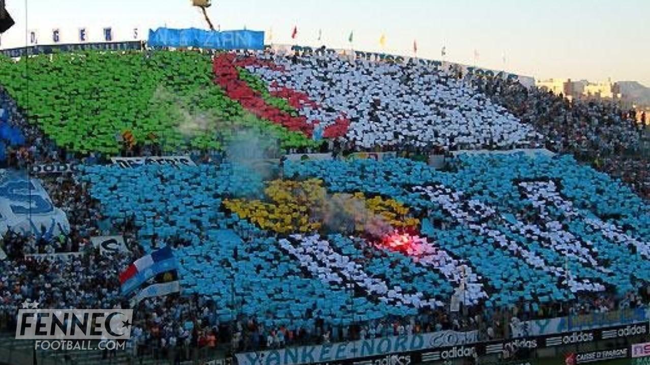 International algerien 7