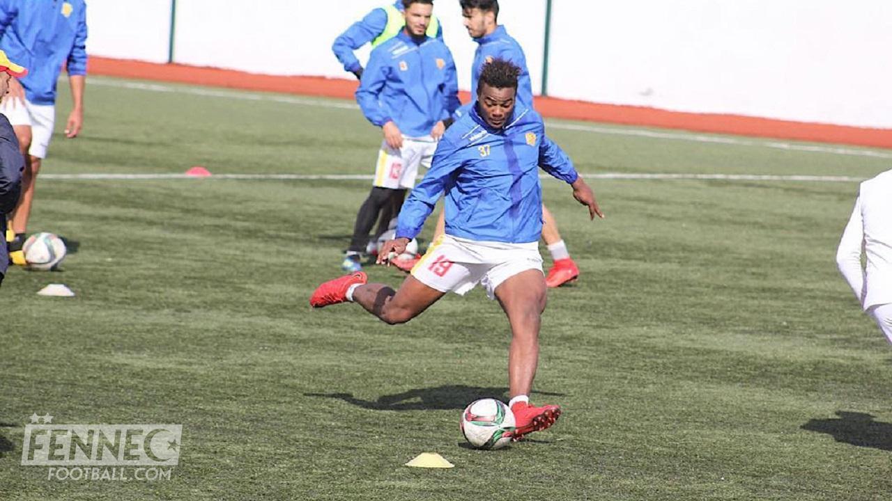 Laid Ouadji