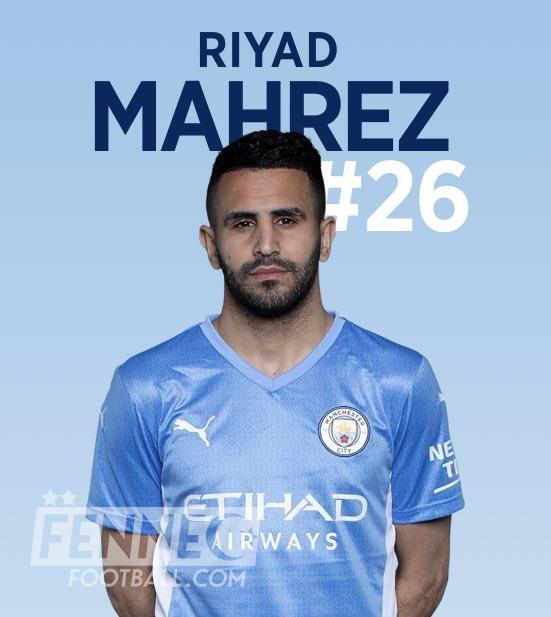 Mahrez 2 1