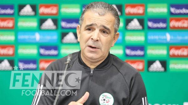 Mohamed Lacet