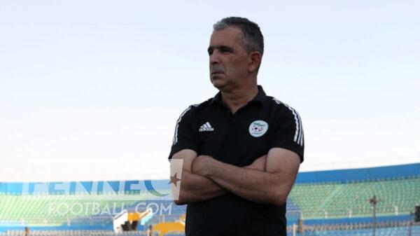 Mohamed Lacete