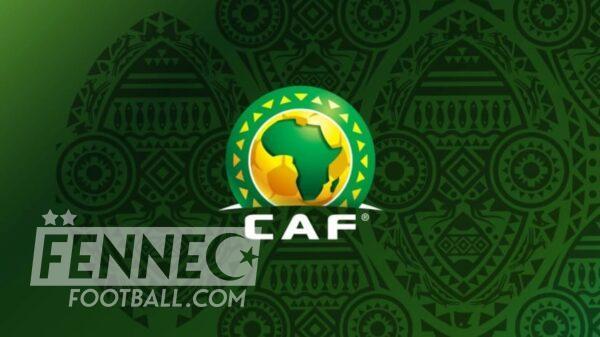 clubs algeriens
