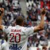 Islam Slimani 2