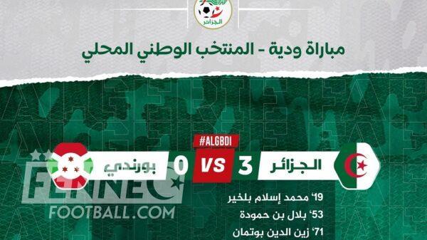 algerie 4