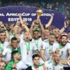 internationaux algeriens 1