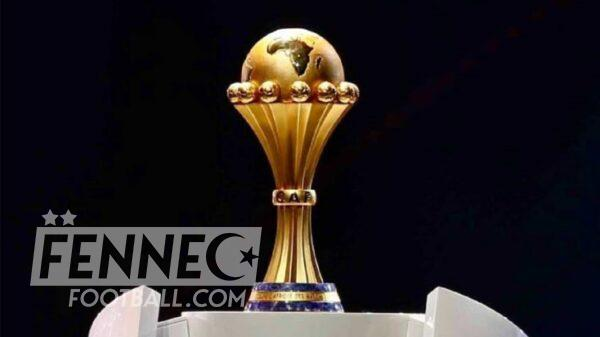 CAN 2022