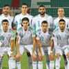 Equipe dAlgerie Coupe du Monde