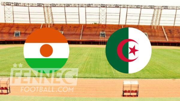 Niger Algerie 2