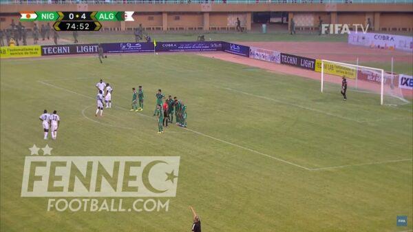 Niger Algerie 3